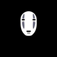 カオナシ | Social Profile
