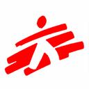 Photo of MSF_brasil's Twitter profile avatar