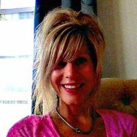 Sara Eastwick | Social Profile