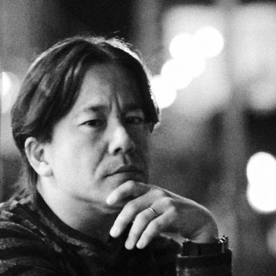 Shunsuke Iwai | Social Profile