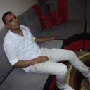 محمد فرحات (@0110273463) Twitter