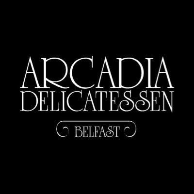 Arcadia Delicatessen | Social Profile