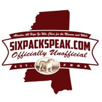 SixPackSpeak | Social Profile