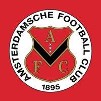 AFC_Amsterdam