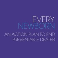 Every Newborn  | Social Profile
