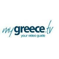 @mygreece_tv