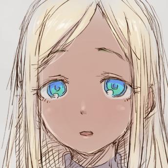 なめ茸@歌姫04 | Social Profile