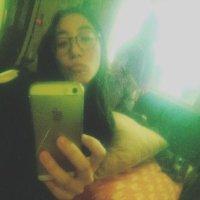 luca : るか | Social Profile