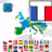 @ITravailEurope