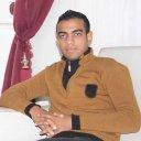 محمد عوض (@01206234018) Twitter