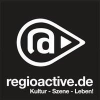 regioactive