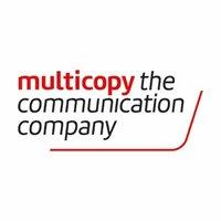 MultiCopyDr88