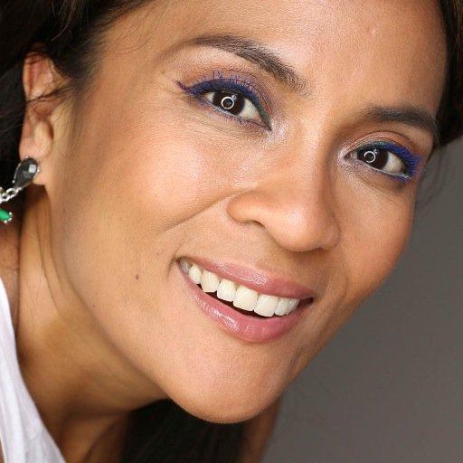 makeupandbeautyblog Social Profile