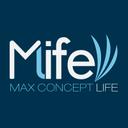 MaxConcept Life
