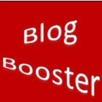 @blogboosterAUS
