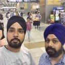 Gurjeet Singh (@0172Gurjeet) Twitter