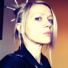 Dora Ninfa BS1 | Social Profile