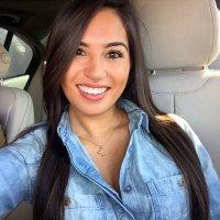 Tiffany Delgado | Social Profile