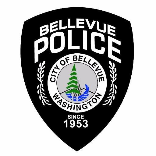 Bellevue, WA Police Social Profile