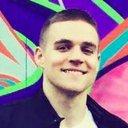 Matt Culbertson (@mattculbertson) Twitter