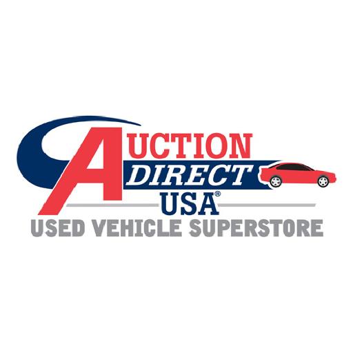 Auction Direct Social Profile
