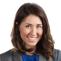 Sarah Ferrara | Social Profile