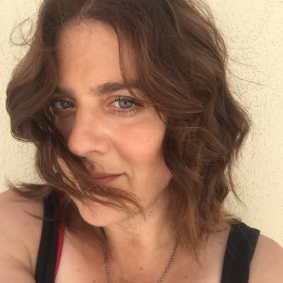 Noam Friedlander | Social Profile