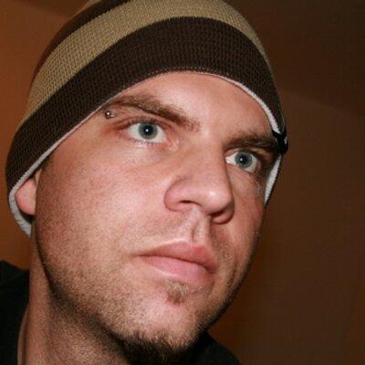Tom Nußbaum   Social Profile