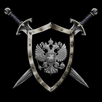 Ананьев Юрий (@GeorgeAidid)