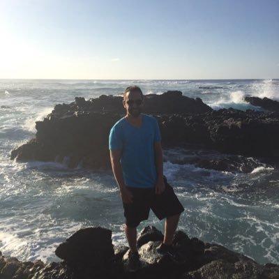 Bryan Leskowitz | Social Profile