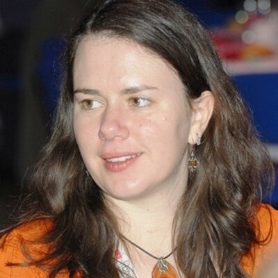 Keren Mills | Social Profile
