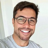 Fernando Torquatto | Social Profile