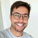 Photo of torquatto1's Twitter profile avatar