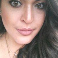 Angela Asusta | Social Profile