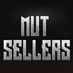 @MUT_SELLERS