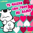 xiomara cilo (@002Cilo) Twitter