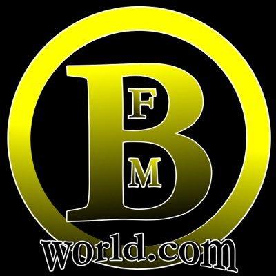 Brian Frasier-Moore | Social Profile