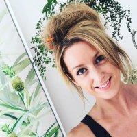 Rhian Elycia   Social Profile