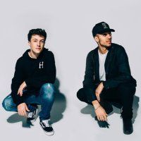 KALIN AND MYLES | Social Profile
