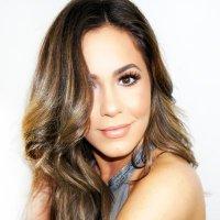 Shae Wilbur | Social Profile