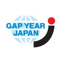 日本ギャップイヤー推進機構協会 | Social Profile