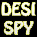 Photo of DesiSpy's Twitter profile avatar