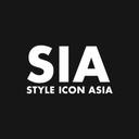 Style Icon Asia