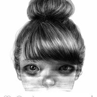 K a n i a | Social Profile