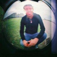 Ricardo Pinto | Social Profile