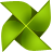 Mixero Social Profile