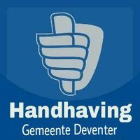 HandhavingDev
