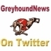 Twitter Profile image of @GreyhoundNews