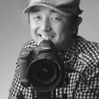 スタジオ1@店長 | Social Profile