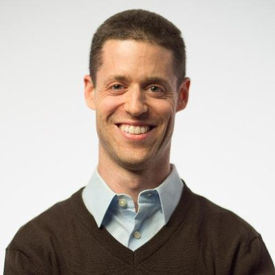 Ari Wolfe | Social Profile